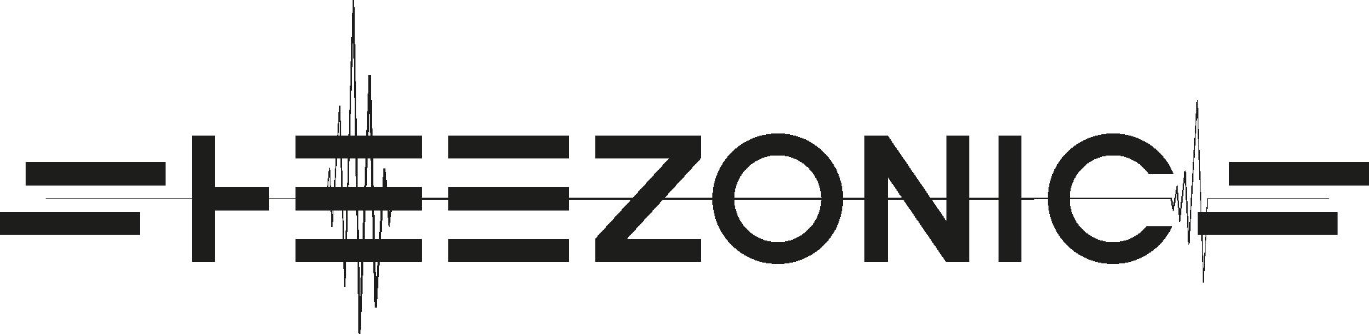 STEEZONICS